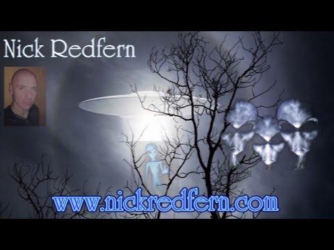 info2rail Nick Redfern December 16, 2015