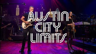 Jason Isbell & the 400 Unit on Austin City Limits Hope the High Road YouTube Videos