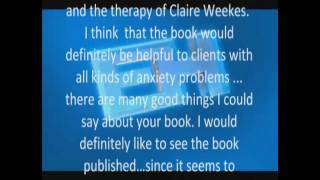 Exclusive Hypnotherapy in Edinburgh Video - How I Can Help You