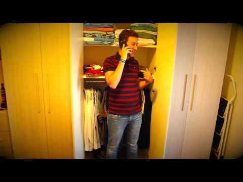 Fabio Nencioni - In ogni tua emozione (Official Video)