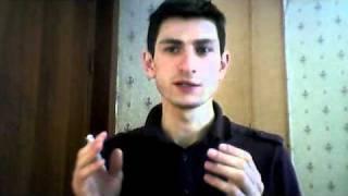 видео Реферат: Административные методы государственного регулирования экономики