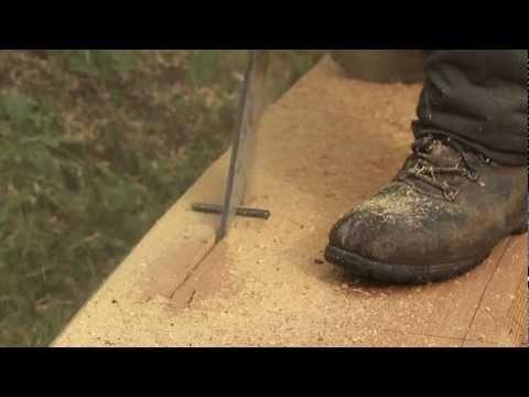 log master trogh hler wood hohler for chainsaw with 3 doovi. Black Bedroom Furniture Sets. Home Design Ideas