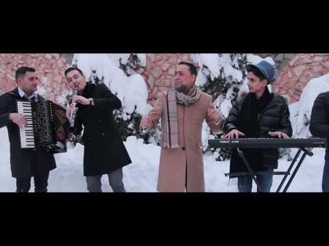 Sorinel Pustiu - Colaj Muzical Super Hituri New Hit Mix 2017