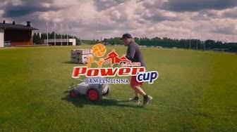 Power Cup 2016 Hämeenlinna