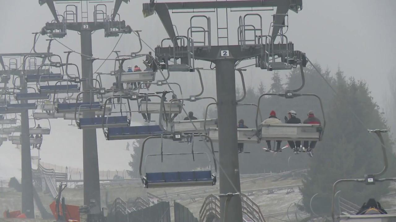 TKB – Do spraw infrastruktury narciarskiej – 14.02.2018