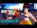Dragon Ball Xenoverse Back On The Struggle Live Ranked Ep 6 mp3