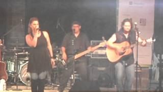 Royals de Lorde cover par Marie-Pierre Leduc (Avec Marie, Heal)