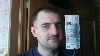Почему деньги меняют людей