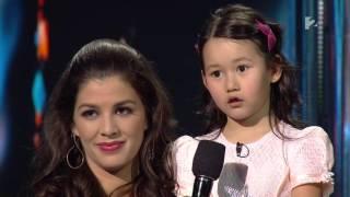 Qian Zita: Szeszélyeskedő