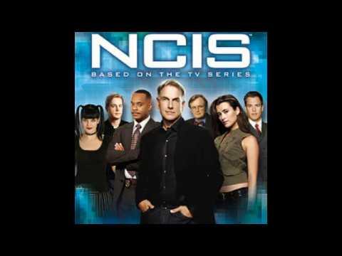 Download NCIS S10E1 Harper Dearing Part 1
