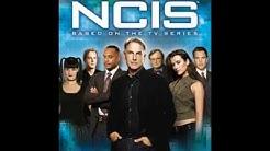 NCIS S10E1 Harper Dearing Part 1