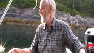 10.07.29 - Fisketur med Bestefar.mpg