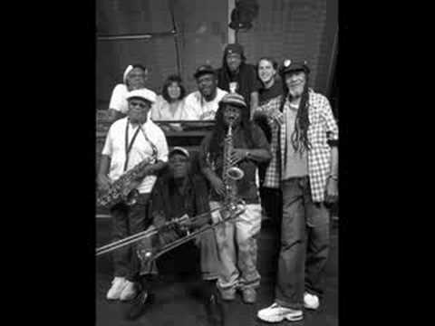 Guns of Navarone - Skatalites - YouTube