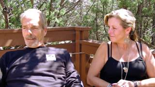 It's a Miracle! - NAD Heroin Addiction Treatment Testimonial