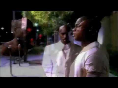 2Pac - I Ain't Mad At Cha official music video (dirty)