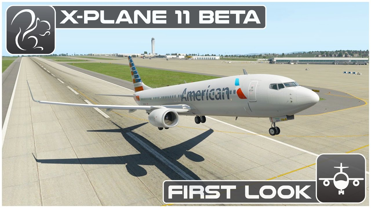 Download Game PC X Plane 11 Full Version (CODEX)