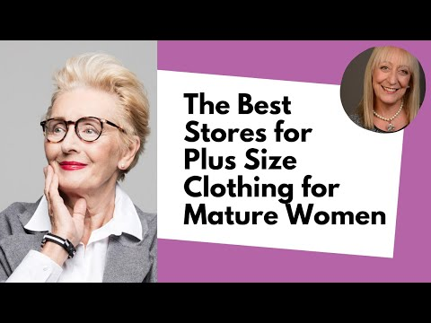 big-problem!-what-are-the-best-plus-sized-clothing-stores-for-mature-women?
