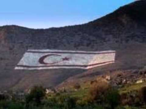 Turkish Republic of Northern Cyprus  Exists!!
