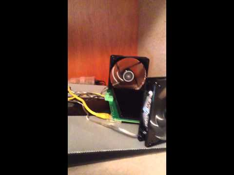 Asic Miners + Asic Blade Bitcoin Miners