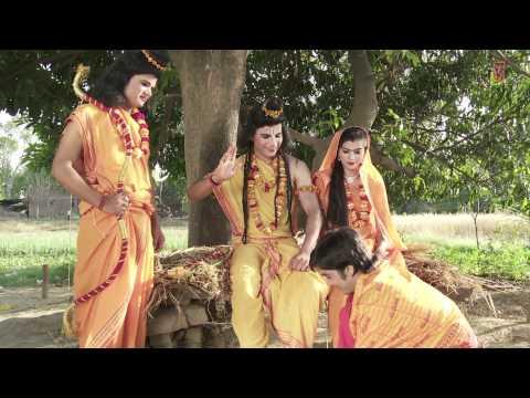 Raja Babu Hau [Full HD Video Song] I Tu Raja Babu Hau Hamar