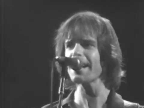 Bob and The Midnites  Full Concert  110180