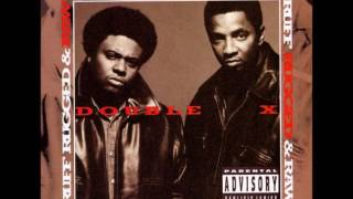 Double XX Posse - 8 Bars Of Terror Ft. Strong Peoples Coalition