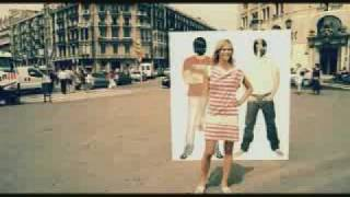 Right Said Fred - We are the Freds