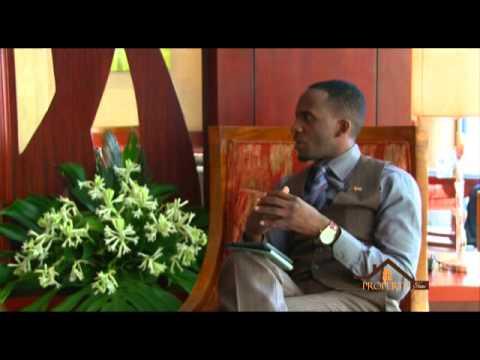 Property Show Rwanda Episode 4