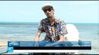 الهجرة السرية - هذا ما يدفع التونسيين الى ركوب  قوارب الموت