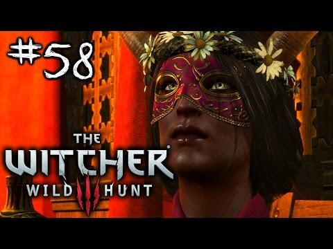 Basilisk Nest - The Witcher 3 Wild Hunt PC Playthrough ... | Doovi