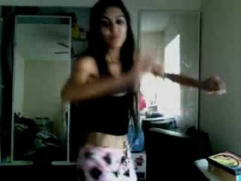 Tamil actress jasmine nude images