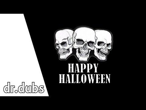 Halloween Power Hour