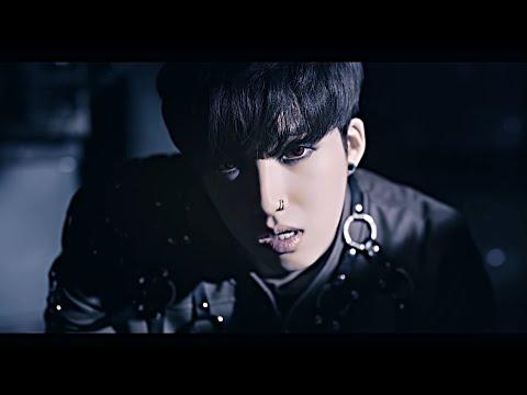 Boys Republic (소년공화국)- Get Down (SUNG JUN/성준) TEASER