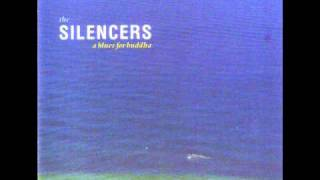 Watch Silencers Walk With The Night video