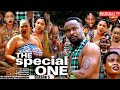 SPECIAL ONE (SEASON 5) NEW BLOCKBUSTER MOVIE - ZUBBY MICHEAL  Latest 2020 Nollywood Movie || HD
