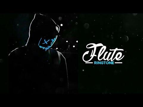 top-best-flute-ringtone-2019-|-famous-best-flute-ringtone-|-flute-remix-ringtone