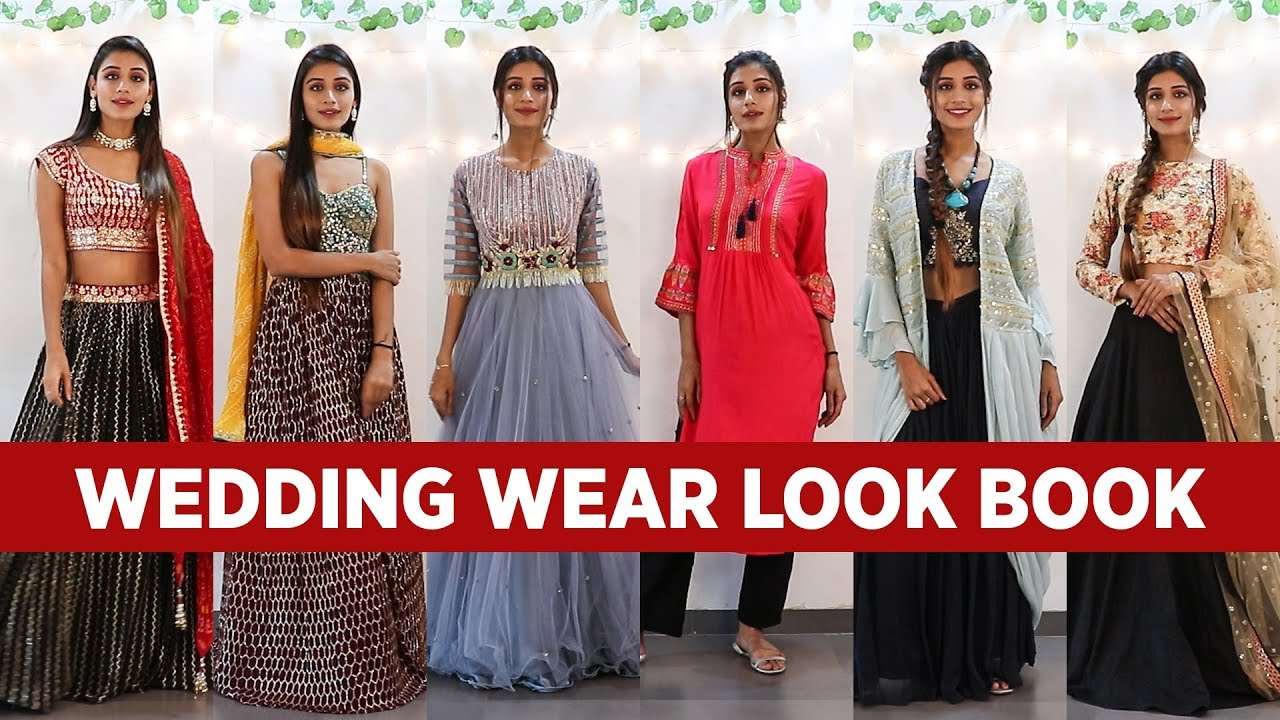 How To Wear 1 Saree In 5 Different Styles 5 Different Ways Of Wearing One Saree Youtube,Short Lace Dress Styles For Wedding In Ghana