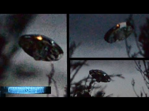 What In The World Just Happend! Huge Alien UFO Event Covered Up! 2017-2018