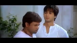 Comedy Scene  / Hindi Movies / Rajpal Yadav |Chup Chup Ke |