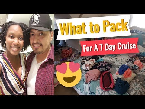 what-to-pack-for-a-7-day-royal-caribbean-cruise-|-tips,-tricks,-&-essentials