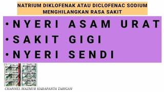 0821-3592-8716 Obat Nyeri Sendi Di Apotik 24 Jam Banguntapan.