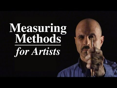 measuring-methods-for-artists