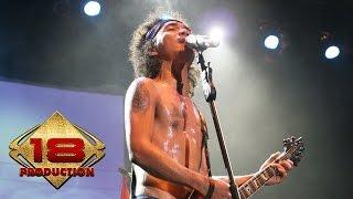 Slank - Yang Manis  (Live Konser Gowa Sulsel 31 Juli 2006)