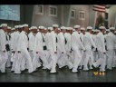 Anchors Aweigh-US Navy