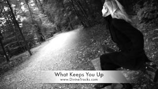 "Melodic Soul-Hop Instrumental ""What Keeps You Up"" (JB x Sean Divine)"