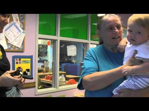 Children, Inc. Treasure House Child Development Center - Child Care in NKY