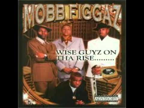 Steady Ballin By Mobb Figgaz