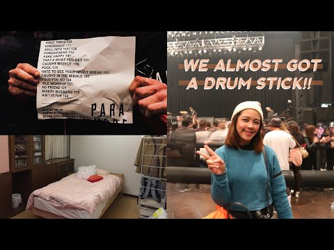 tokyo-airbnb-apartment-tour-+-paramore-in-tokyo-feb-2018-experience