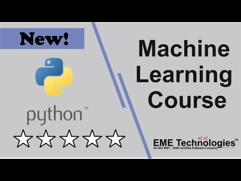 Python training course in chandigarh | Mohali | industrial training