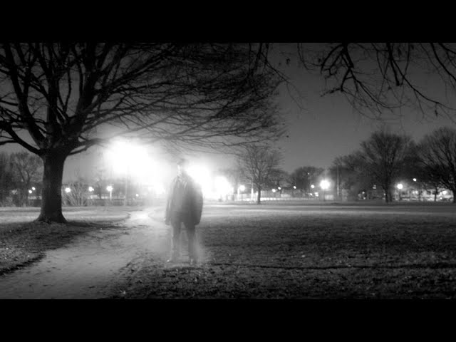 Scary Videos & Chill 🍵  | Stream